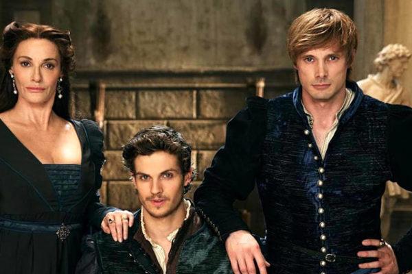 Serie TV italiane più popolari al mondo: I Medici, Gomorra e The Young Pope, ecco la classifica