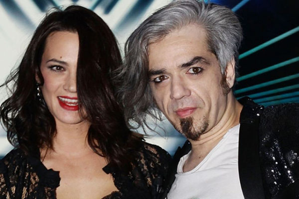 The Voice Of Italy 2019: Asia Argento, Morgan e J-Ax coach? Ecco le ultime news e le parole di papà Dario