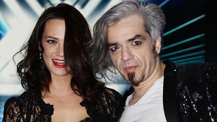 The Voice Of Italy 2019: Morgan e Asia Argento coach? Il sogno di Freccero, intanto Emma Marrone dice…