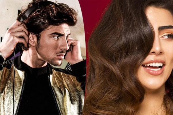 Riccanza 3, Andrea Damante e Giulia Salemi special guest: nuova puntata stasera 8 gennaio, le anticipazioni