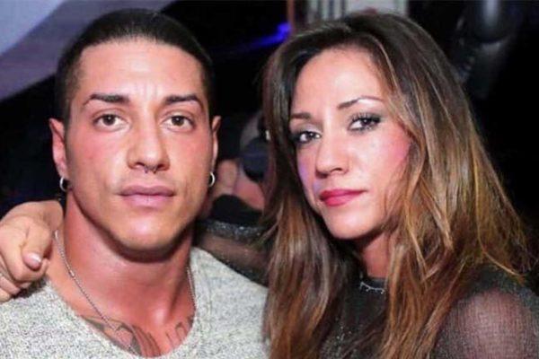 """Francesco Chiofalo, accuse shock: """"Picchiava Selvaggia Roma!"""", parla l'attuale fidanzato di lei"""