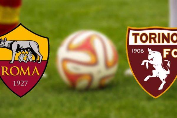 Serie A, Roma-Torino: probabili formazioni, diretta tv e info streaming 19 gennaio 2019