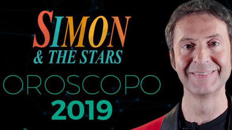 """Oroscopo 2019, Simon & the Stars: Ariete, Toro e Gemelli """"viaggiate di più, basta freno a mano tirato"""""""