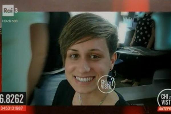 Sissy Trovato Mazza è morta, cordoglio di Chi l'ha visto: agente ferita da colpo di pistola, in coma da due anni
