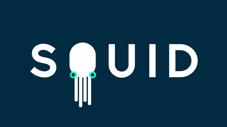 BlogTivvu.com approda su SQUID, l'app di notizie per i millennials!