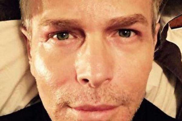 Teodosio Losito è morto: suicidio? Addio al re delle fiction Mediaset, da Il bello delle donne a L'onore e il rispetto