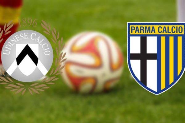 Diretta Udinese-Parma, Serie A: probabili formazioni, dove vederla in tv e streaming oggi 19 gennaio