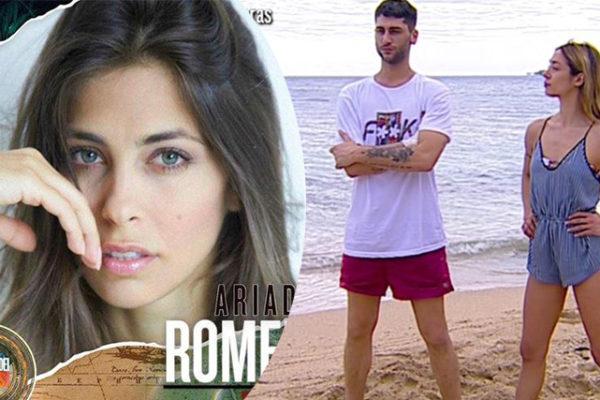 Isola dei Famosi 2019, anticipazioni: Soleil e Jeremias si sono baciati, Ariadna Romero sbarca in Honduras
