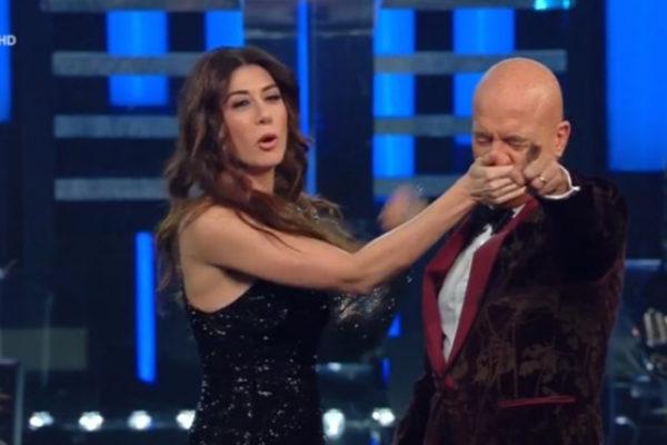 Ascolti TV venerdì 8 febbraio: Sanremo 2019 mantiene alta la media, ecco tutti i dati auditel