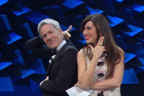 Sanremo 2019, ascolti TV di ieri e classifica provvisoria dei Big: ecco come è andata la terza puntata