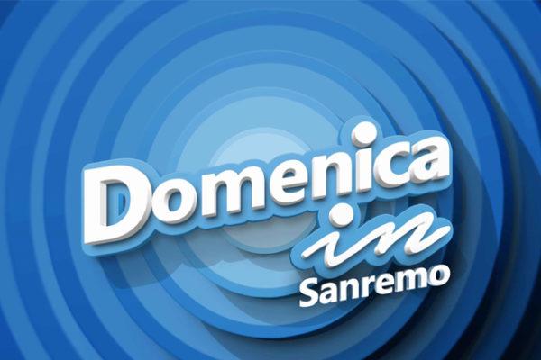 Domenica In speciale Sanremo, la puntata dall'Ariston con i 24 Big: Serena Rossi ospite di Mara Venier