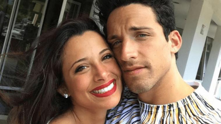 """Matteo Gentili e Alessia Prete sono in crisi: """"Situazione delicata, chiediamo tempo!"""""""