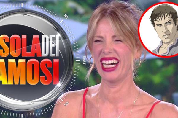 """Mediaset, cambio palinsesti: Adrian e Le Iene si spostano, L'Isola dei Famosi """"gareggia"""" in solitaria"""