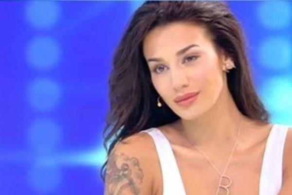"""Patrizia Bonetti in ospedale, """"grave"""": ex Grande Fratello aggredita da tre donne, video choc"""