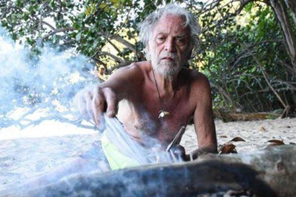 Isola dei Famosi 2019, Riccardo Fogli tradito dalla moglie? Karin Trentini vola in Honduras!