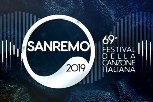 Sanremo 2019 quarta puntata, duetti e ordine di uscita: Ligabue unico ospite della serata