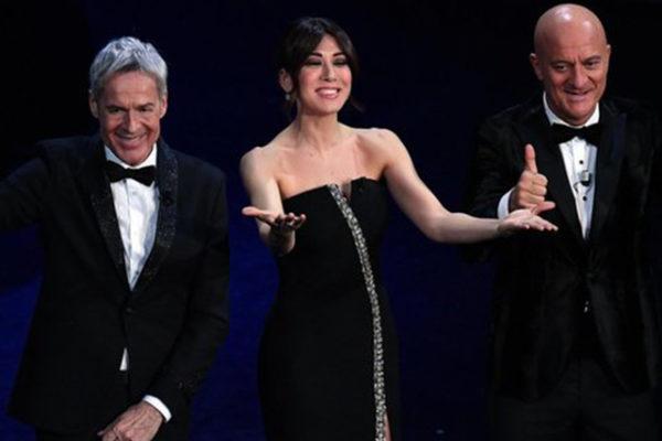 Sanremo 2019, anticipazioni seconda serata 6 febbraio: ospiti e scaletta dei Big, ecco chi si esibirà