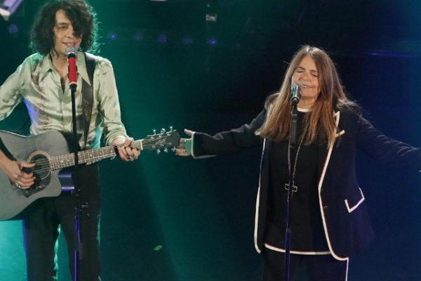 Sanremo 2019, quarta serata: tutti i duetti del penultimo appuntamento, ecco chi ha vinto