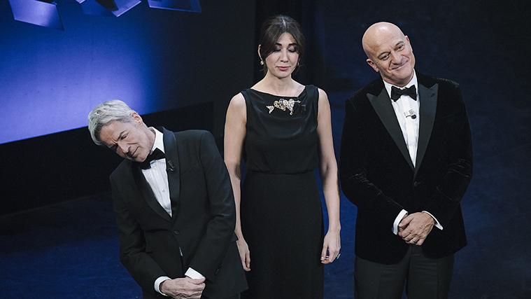 Sanremo 2019, anticipazioni e ospiti terza puntata: Alessandra Amoroso sul palco e scaletta Big