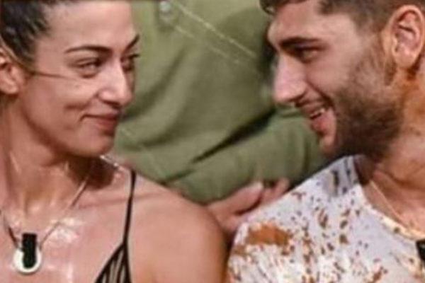 Isola dei Famosi 2019, quinta puntata: Kaspar da solo, Yuri eliminato e Soleil leader