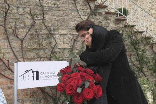 Speciale Uomini e Donne, la scelta: anticipazioni, Teresa divisa tra Andrea e Antonio
