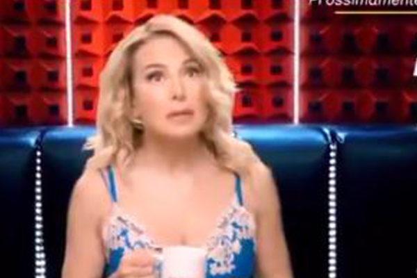 """Grande Fratello 2019, il video promo con Barbara d'Urso: gli """"amici di Twitter"""" esultano"""