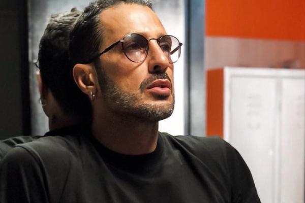 Fabrizio Corona torna in carcere: ecco perché lo hanno arrestato di nuovo