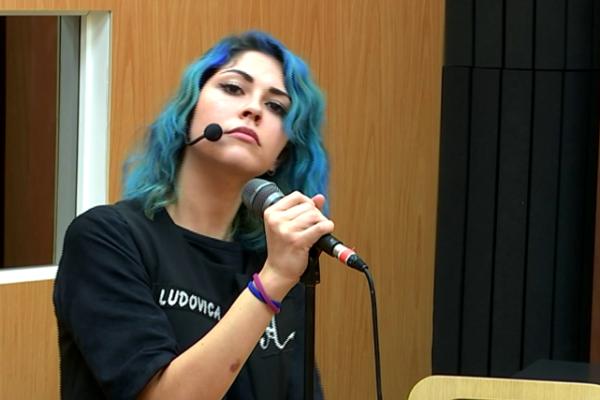 Amici 2019, prima del serale: scelte delle case discografiche, Ludovica a bocca asciutta