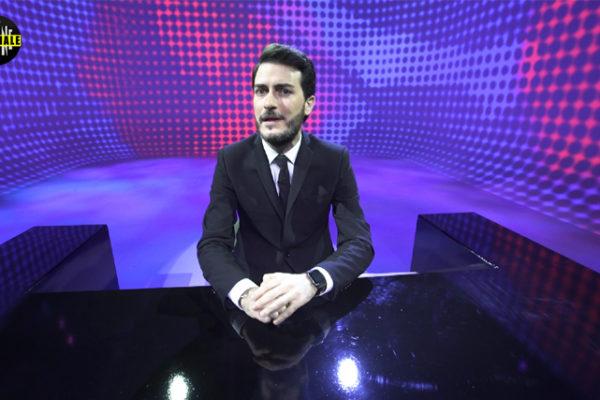 David Rossi, suicidio o omicidio? Lo speciale de Le Iene con Antonino Monteleone, stasera su Italia 1