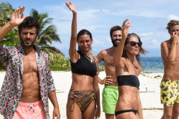 Isola dei famosi 2019, anticipazioni finale: chi vincerà? Meccanismo di voto