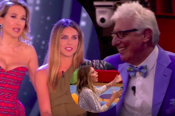 Grande Fratello 2019, Ivana eliminata: Lemme via, Guendalina Canessa nuova concorrente