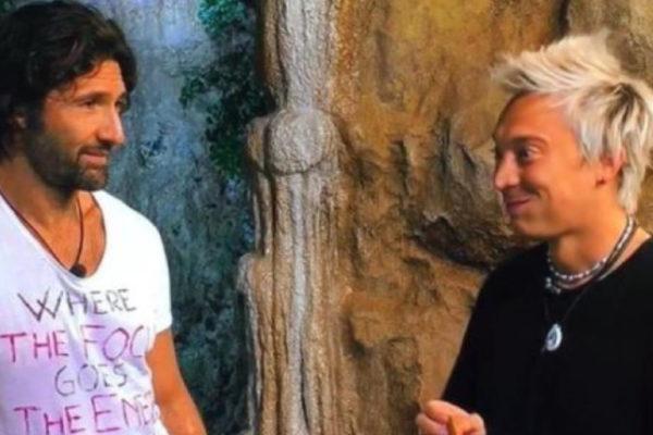 """Walter Nudo, come sta? Parla Andrea Mainardi: """"Adesso sta meglio!"""""""