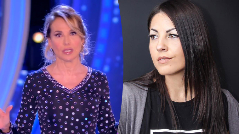 """Eliana Michelazzo assente al Grande Fratello 2019, Barbara d'Urso choc: """"Ho avuto un fidanzato fantasma!"""""""
