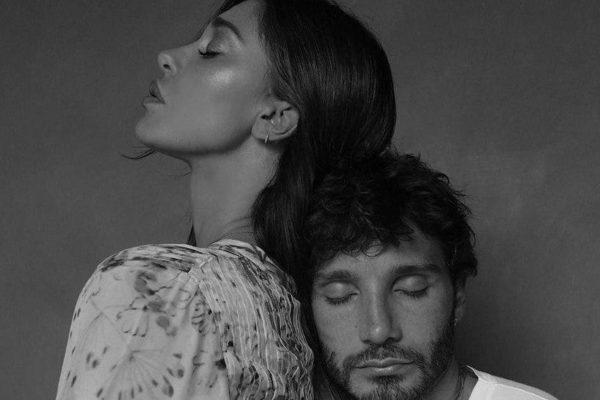 Belen Rodriguez e Stefano De Martino ad Ibiza: secondo figlio? L'indiscrezione