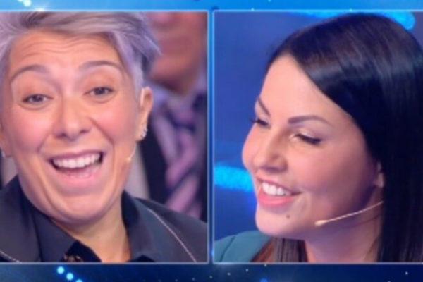 Caso Pamela Prati: il suo avvocato fa un esposto contro Eliana Michelazzo e la socia