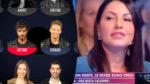 Eliana Michelazzo nella Casa del Grande Fratello 2019? La decisione di Mediaset