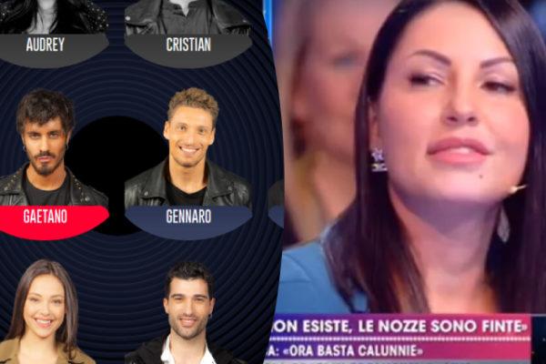 Eliana Michelazzo al Grande Fratello 2019? La decisione di Mediaset