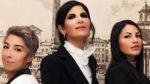 Pamela Prati, parla l'avvocato Taormina