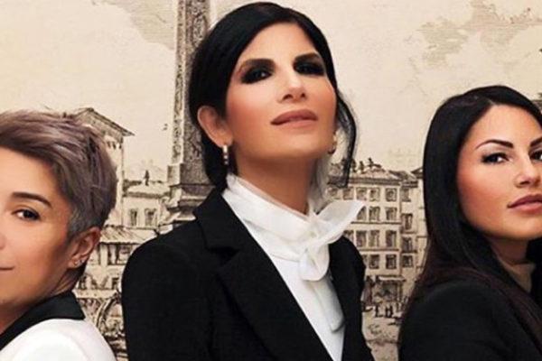 Pamela Prati, parla l'avvocato: complice o vittima? E su Eliana Michelazzo…