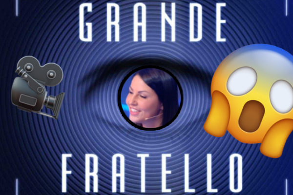Grande Fratello 2019, Eliana Michelazzo nella Casa: anticipazioni settima puntata