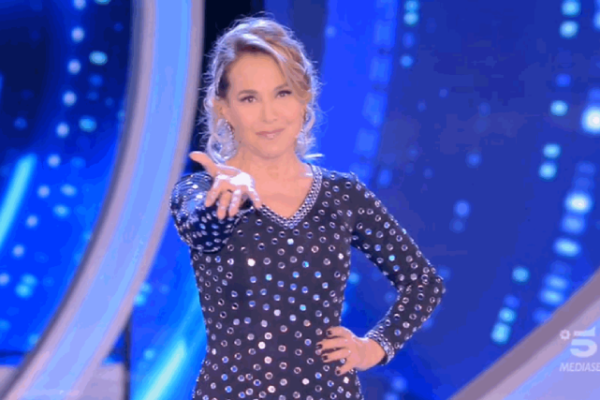 Grande Fratello 2019, Francesca De Andrè lasciata in diretta: Gaetano Arena eliminato