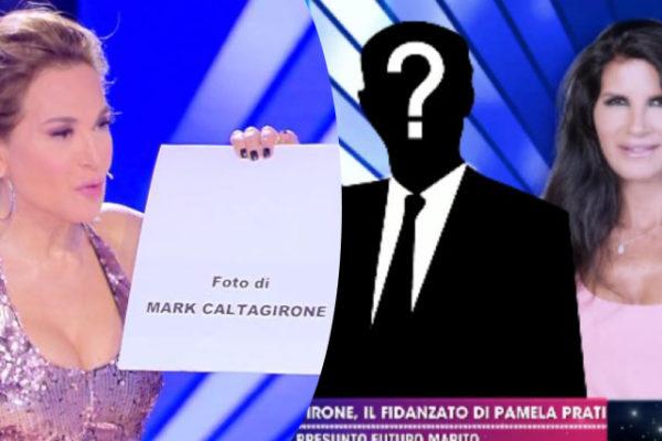 Live Non è la d'Urso: Pamela Prati ospite di Carmelita, la sua verità in prima serata