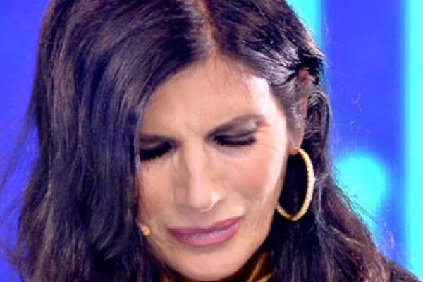Pamela Prati a Chi l'ha visto: intervengono il direttore di Raitre e la nuova agenzia della showgirl