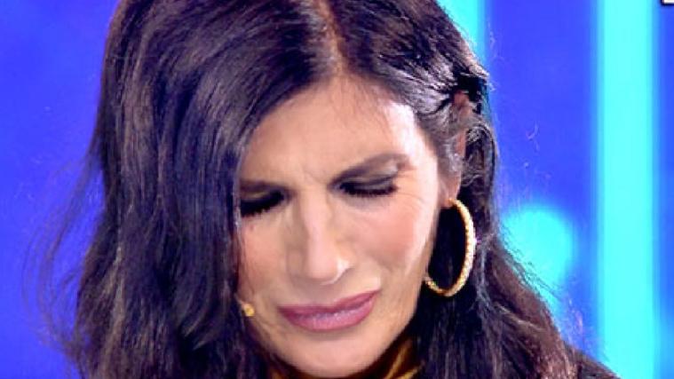 Pamela Prati: verità sul matrimonio con Mark Caltagirone al suo avvocato