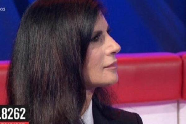 Pamela Prati a Chi l'ha visto ma non parla: Federica Sciarelli spiega la sua ospitata