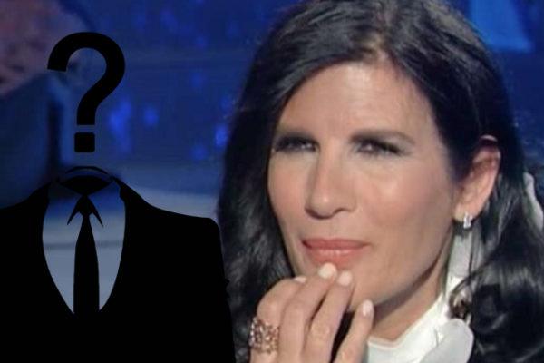 """Pamela Prati e Mark Caltagirone non si sposano più: """"Lei sta male!"""", parla la manager"""