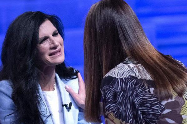 "Pamela Prati a Verissimo? Silvia Toffanin rifiuta: ""No, grazie!"", cachet salatissimo"