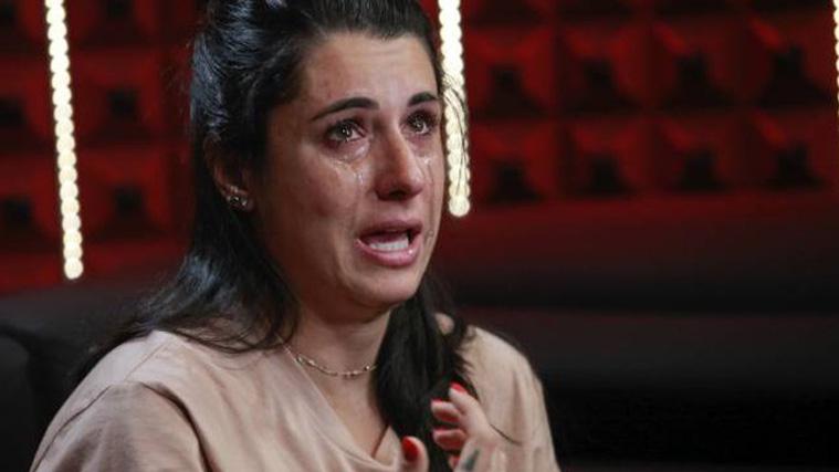 Grande Fratello 16 news, Valentina Vignali: l'ex Stefano Laudoni la querela, ecco perchè