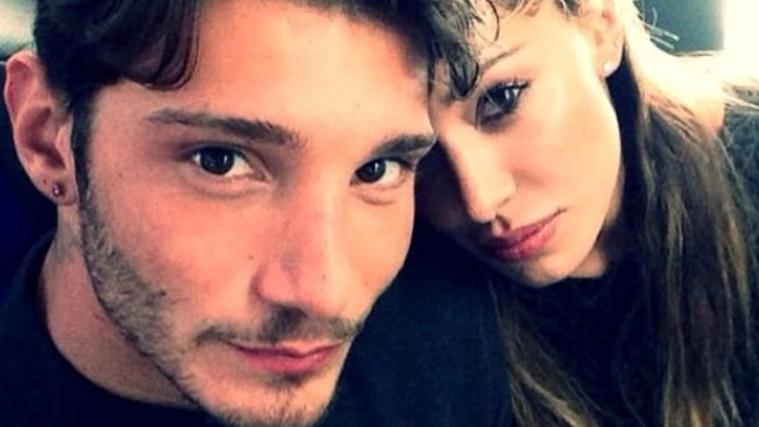 Belen Rodriguez e Stefano De Martino aspettano il secondo figlio? Parla il ballerino