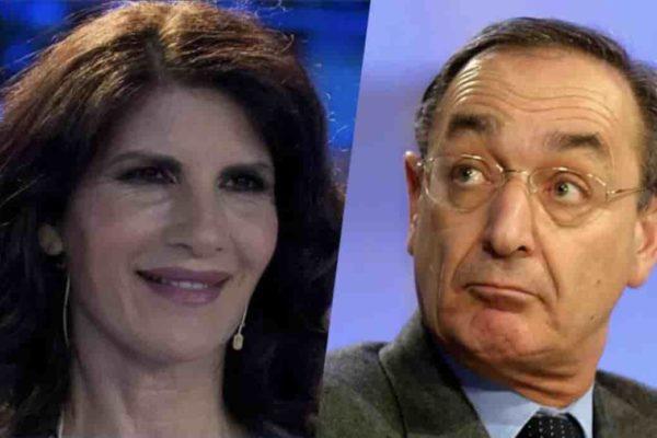 "Caso Pamela Prati,  parla Taormina ""Queste? Intimidazioni, esposto alla Procura!"""